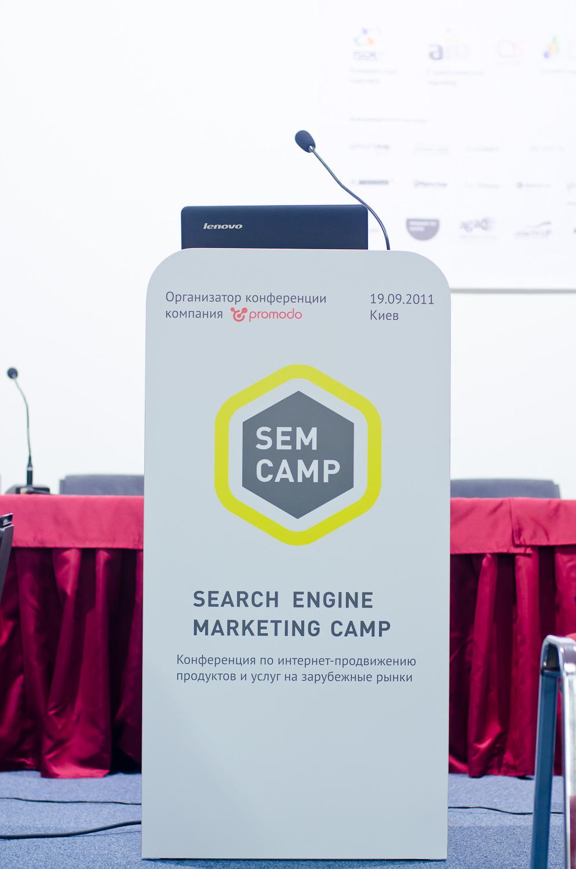 SEM-10